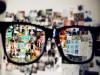 看着暴利却不赚钱的眼镜店,怎么突破发展局限