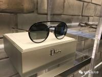 扎根线下 轻奢眼镜品牌Coterie找到了集合店