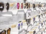 从眼镜到不只是眼镜,木九十一直走国际化时尚