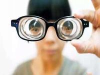 做个手术就能摘掉眼镜?注意!得符合这些条件才可以