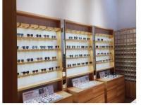 从轻开始,十八克眼镜店天津天河城店正式开业