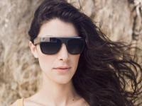 历史上最失败移动科技产品盘点:谷歌眼镜榜上有名