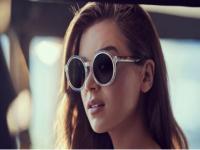 革新电商眼镜行业,Privé Eyewear推出定价30美元以内太阳镜